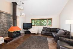 4720 WOODLEY DRIVE - West Vancouver North - Cypress Park Estates