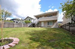 7723 MCGREGOR AVENUE - Burnaby South - South Slope