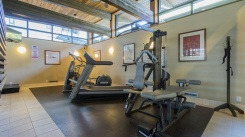604 4759 VALLEY DRIVE - Vancouver Westside North - Quilchena