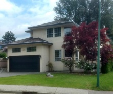 1431 PURCELL DRIVE - Coquitlam - Westwood Plateau