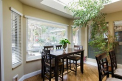 4708 STAHAKEN PLACE - South Delta - English Bluff