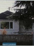 2650 NANAIMO STREET - Vancouver East - Renfrew Heights