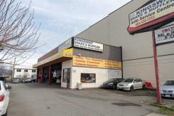 2248 GALT STREET - Vancouver East - Victoria VE