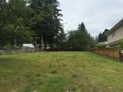 1317 ROSS AVENUE - Coquitlam - Central Coquitlam