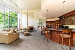 3002 6837 STATION HILL DRIVE - Burnaby South - South Slope