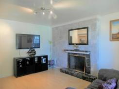 5645 NEVILLE STREET - Burnaby South - South Slope