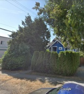 1512 W 68TH AVENUE - Vancouver Westside South - S.W. Marine