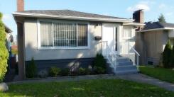 2168 RUPERT STREET - Vancouver East - Renfrew VE