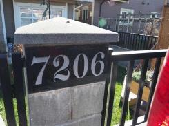 7206 11TH AVENUE - Burnaby East - Edmonds BE