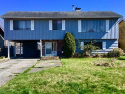 10220 SPRINGMONT DRIVE - Steveston - Steveston North