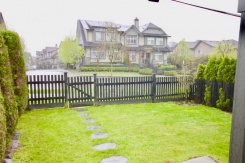 18 13771 232A STREET - Maple Ridge - Silver Valley