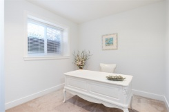 2040 W 47TH AVENUE - Vancouver Westside South - Kerrisdale
