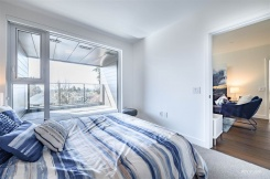 509 1571 W 57TH AVENUE - Vancouver Westside South - South Granville