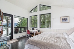 380 TIMBERTOP DRIVE - West Vancouver Howe Sound - Lions Bay