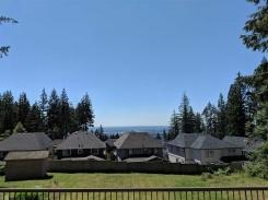 3510 HIGHLAND DRIVE - Coquitlam - Burke Mountain