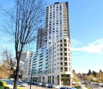719 5470 ORMIDALE STREET - Vancouver East - Collingwood VE