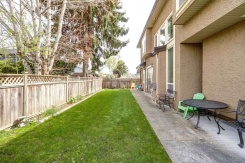 8451 GREENFIELD DRIVE - Richmond South - Saunders