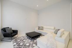 7690 FORMBY STREET - Burnaby South - Highgate