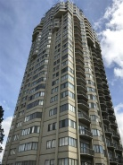 2505 6540 BURLINGTON AVENUE - Burnaby South - Metrotown