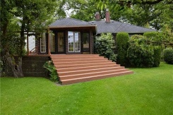 1575 W 29TH AVENUE - Vancouver Westside North - Shaughnessy