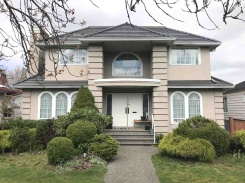 183 W KING EDWARD AVENUE - Vancouver Westside South - Cambie