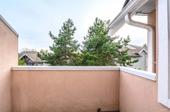 26 7433 16TH STREET - Burnaby East - Edmonds BE