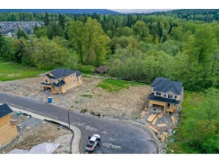 11096 241A STREET - Maple Ridge - Cottonwood MR