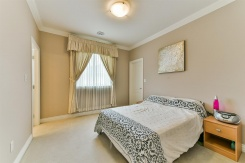 8711 MOWBRAY ROAD - Richmond South - Saunders