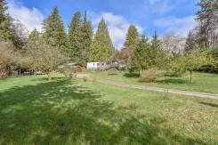 10935 280 STREET - Maple Ridge - Whonnock
