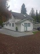 13449 232 STREET - Maple Ridge - Silver Valley