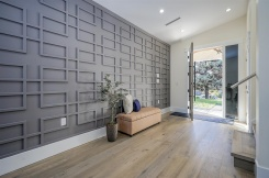 4649 BRENTLAWN DRIVE - Burnaby North - Brentwood Park
