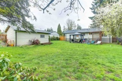 21137 WICKLUND AVENUE - Maple Ridge - Northwest Maple Ridge