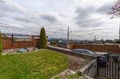 4143 HAZELWOOD CRESCENT - Burnaby South - Garden Village