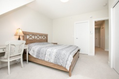 209 1738 55A STREET - South Delta - Cliff Drive