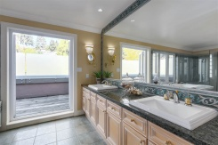 4463 ROSS CRESCENT - West Vancouver North - Cypress