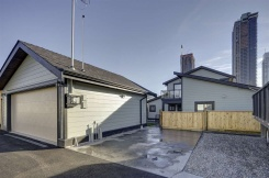 4547 BRENTLAWN DRIVE - Burnaby North - Brentwood Park
