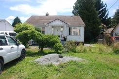 22596 121 AVENUE - Maple Ridge - East Central