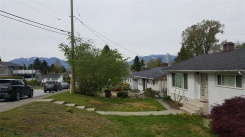 3750 KALYK AVENUE - Burnaby South - Burnaby Hospital