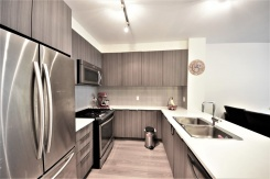 102 1151 WINDSOR MEWS - Coquitlam - New Horizons