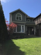 3778 W 22ND AVENUE - Vancouver Westside South - Dunbar