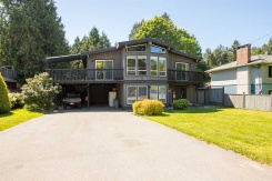 5510 14B AVENUE - South Delta - Cliff Drive
