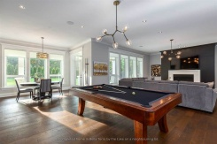 3111 CHESTNUT CRESCENT - Port Moody - Anmore