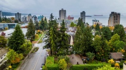 931 22ND STREET - West Vancouver Central - Dundarave