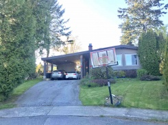 7139 CARDINAL COURT - Burnaby North - Government Road