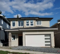 13542 230B STREET - Maple Ridge - Silver Valley