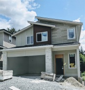 13536 230B STREET - Maple Ridge - Silver Valley
