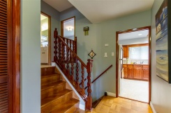 9756 CASEWELL STREET - Burnaby North - Sullivan Heights