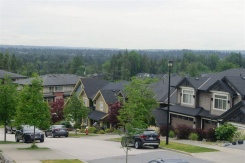 13868 232A STREET - Maple Ridge - Silver Valley