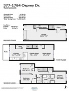 377 1784 OSPREY DRIVE - South Delta - Cliff Drive