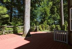 3313 CHARTWELL GREEN - Coquitlam - Westwood Plateau